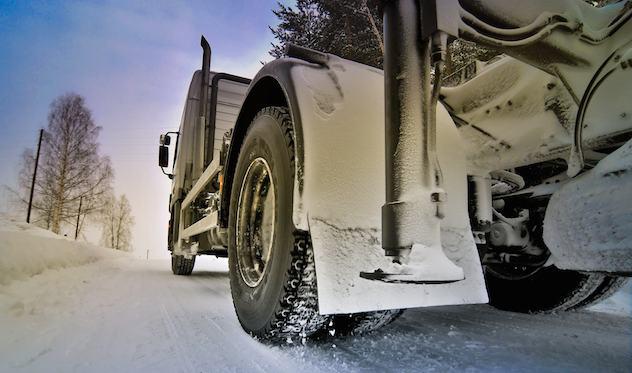 Купить шины для грузового и легкого автомобиля. Но как сделать выбор?