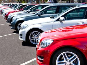 Как по внешним признакам определить состояние двигателя подержанного автомобиля перед покупкой