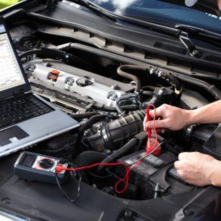 Проблемы с электрикой в автомобиле. Никакой самодеятельности!