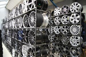 Штамповка, литье или кованные диски? Что выбирают автолюбители