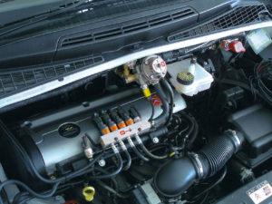 Многие автолюбители в настоящее время переходят на газовое топливо. Но установка такого оборудования на автомобиль серьезный и обдуманный шаг.