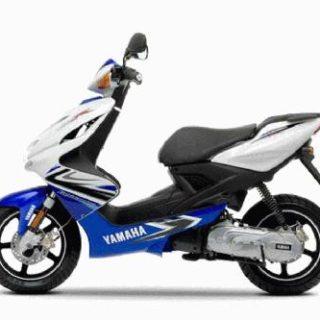 Стоимость ремонта и обслуживания скутера или мопеда