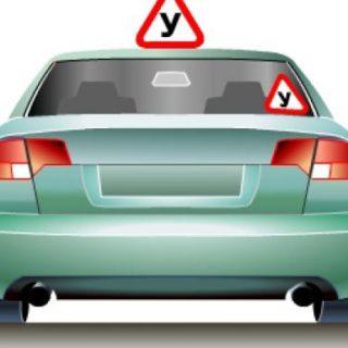 Обучение в автошколе и получение водительских удостоверений в Москве