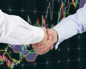 Олимп Трейдер – предлагает лучшую торговую платформу собственной разработки.