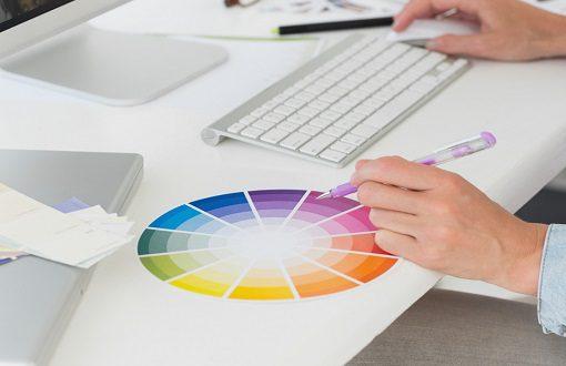 Основные типы и спектр деятельности различных рекламных агентств