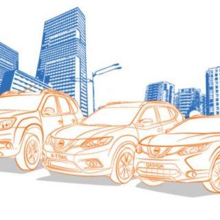 Преимущества покупки подержанного легкового автомобиля