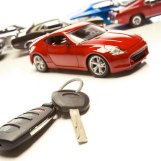 Приобрести автомобиль в Германии - процесс купли-продажи авто