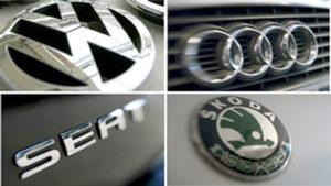 Ремонт автомобилей ваговской группы (VAG) - германское качество нуждается в сервисном обслуживании