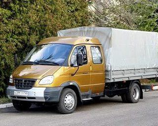 remont-avtomobilya-valdaj-rossijskij-avtoprom