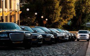 Аренда машины: выгода и удобство