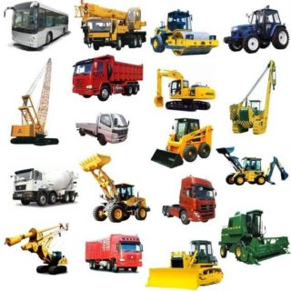 Покупка и лизинг грузовой спецтехники