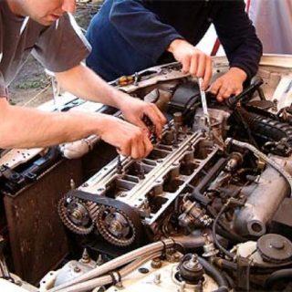 Ремонт авто: какие поломки могут устранить специалисты?