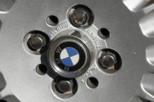 Секретки на колеса - надежная защита