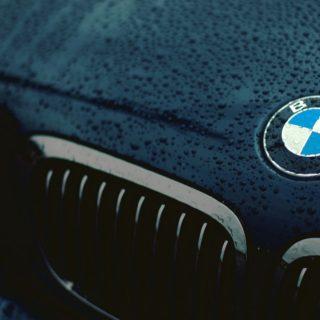 Третье поколение кроссовера BMW Х5 и BMW i8 Spyder Concept