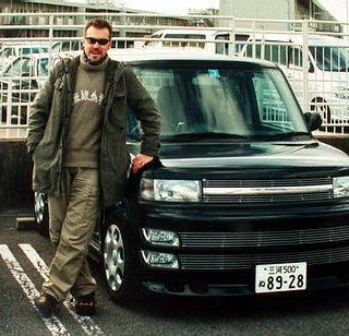 Японские машины – преимущества иномаркиЯпонские машины – преимущества иномарки