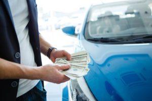 Займы под залог авто - условия предоставления займа и возврат автомобиля