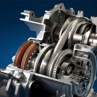 Ключевые преимущества и недостатки автоматической коробки передач