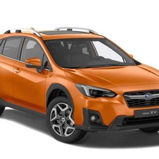 Покупаем двигатель Subaru из Японии - преимущества заказа запчастей на авторазборках