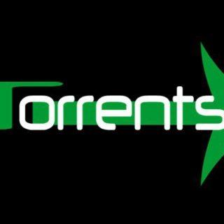 Торрент - источник халявы