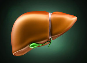 Индийский Люцисовел – инновационный комбинированный препарат для эффективного лечения ВГС
