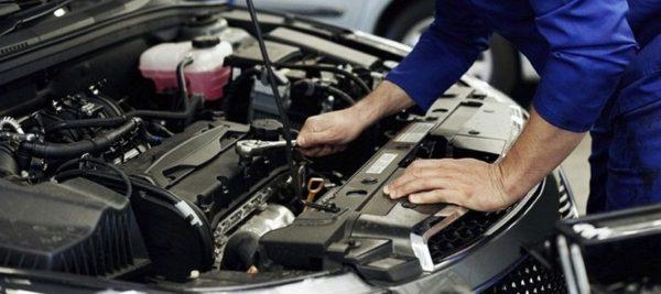 Как уменьшить счета за ремонт автомобиля