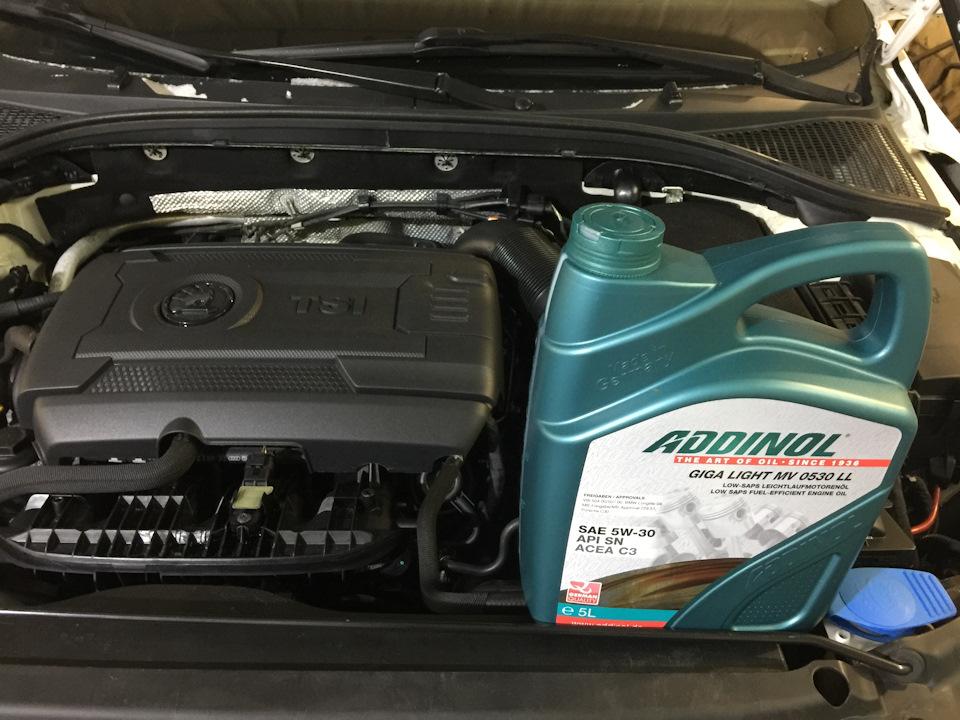 если залить в бензиновый двигатель дизельное масло