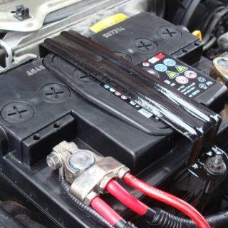 Руководство по покупке автомобильного аккумулятора для начинающих
