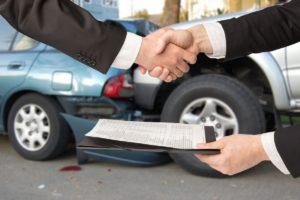 Srochnyj vykup avto