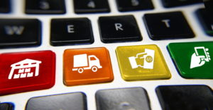 Fulfilment dlya internet magazina luchshij sposob sekonomit na dostavke