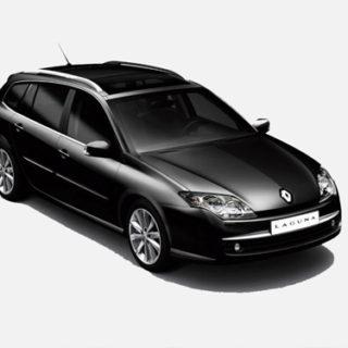Kak izbezhat remonta MKPP Renault