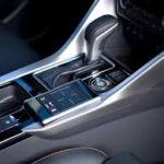 Novinki avtomobilnogo ryada Mitsubishi