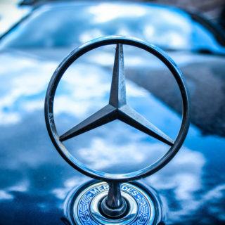 Автоновости: самый быстрый Mercedes и сколько зарабатывают директора автокомпаний