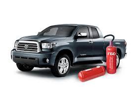 Преимущества и недостатки газобаллонного оборудования для автомобиля