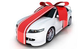 Kupit avto v kredit v Pitere