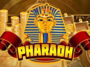 Obzor igrovogo kluba Faraon