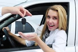 Прокат автомобилей - преимущества и недостатки