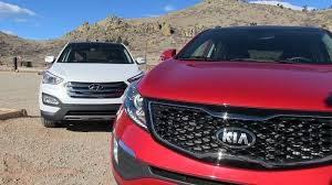Ремонт и обслуживание полного привода автомобилей марки Hyunday и KIA