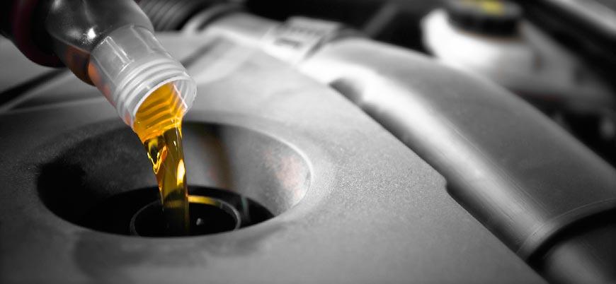 Что лучше для двигателя: синтетика либо полусинтетика