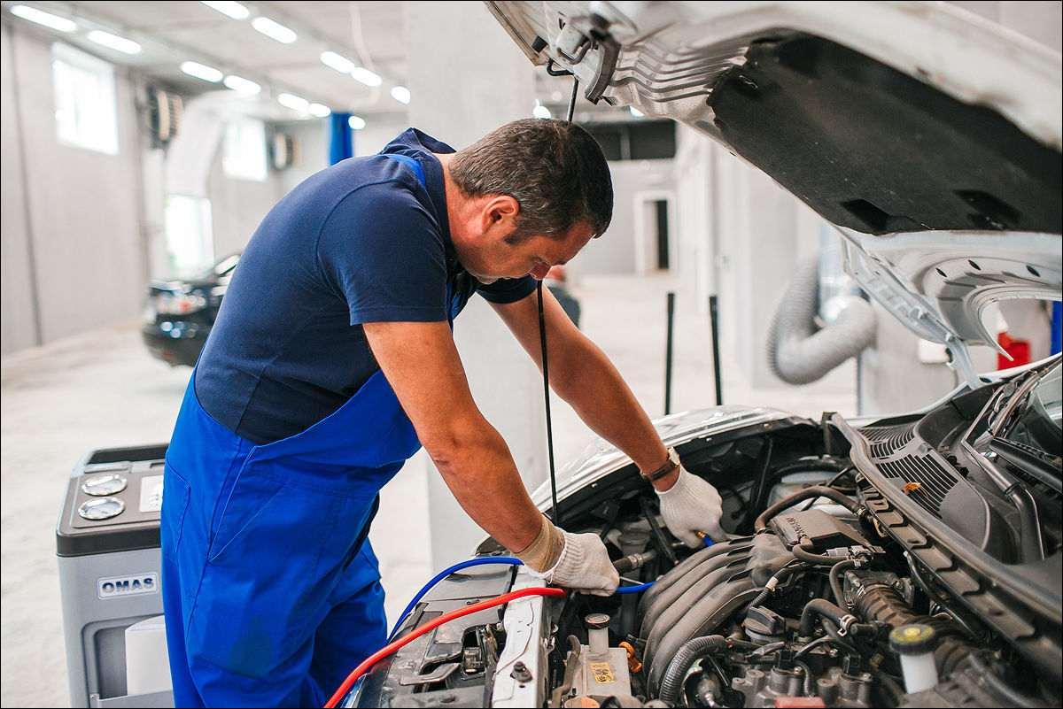 kak otkryt biznes po obsluzhivaniyu avtomobilya