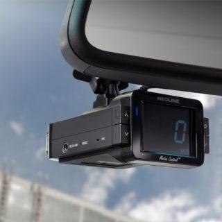 videoregistrator-s-antiradarom-top-5-otzyvy