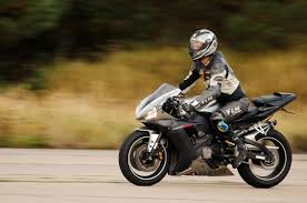 Stoit li pokupat mototsikl ili net