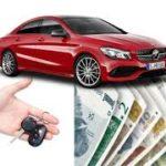 Kupit avto v kredit