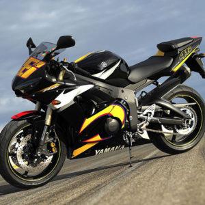 pervyy motocikl dlya novichka sovety po vyboru