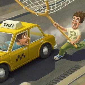 preimushhestvennye osobennosti servisa taksi gett