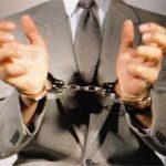 Advokat po ugolovnym delam