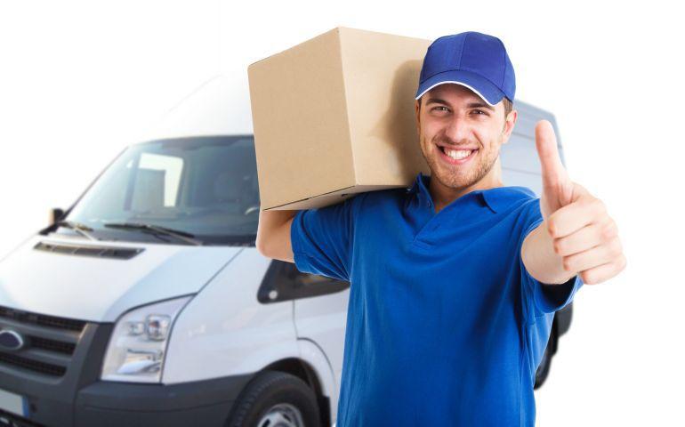 Uslugi transportnoj kompanii