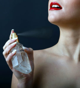 kosmetika i parfyumeriya lambre internet gid