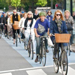 velosiped dlya goroda kak vybrat