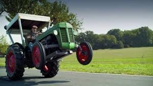 Obuchenie na traktorista