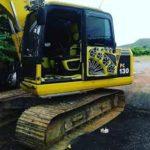 Poluchenie prav traktorista